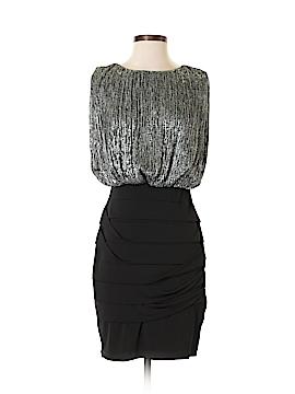 En Focus Studio Cocktail Dress Size 4