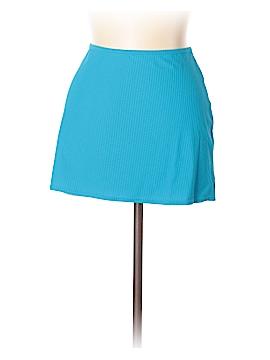 Ralph Lauren Sport Active Skirt Size M
