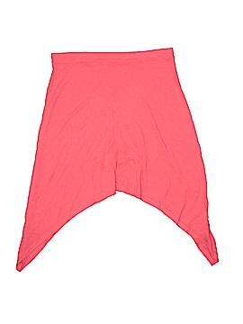 OshKosh B'gosh Skirt Size 16