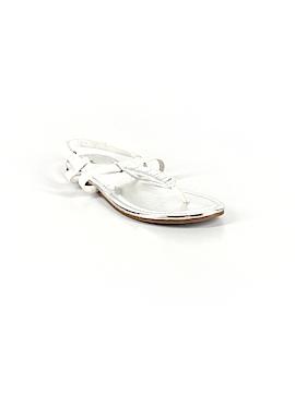 American Eagle Shoes Sandals Size 2 1/2