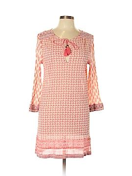 Soft Joie Casual Dress Size L