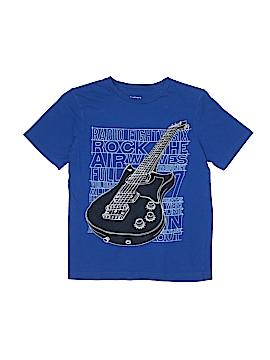 Gap Kids Outlet Short Sleeve T-Shirt Size 12