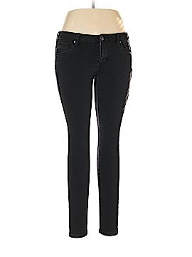 Hybrid Jeans Size 11