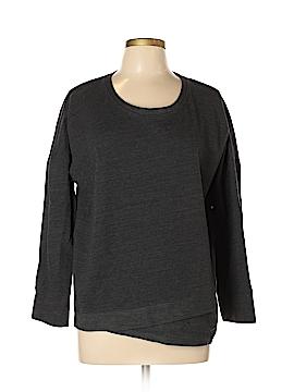 GAIAM Short Sleeve T-Shirt Size XL