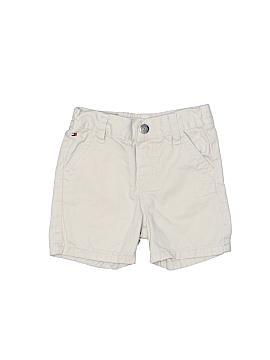 Tommy Hilfiger Shorts Size 12 mo