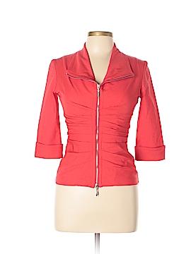 Joseph Ribkoff Jacket Size 6