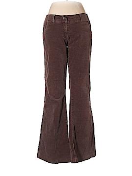 Ben Sherman Velour Pants Size M