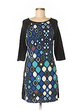 Argueh Casual Dress Size M