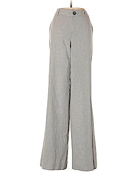 Banana Republic Dress Pants Size 4