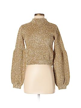 Keepsake Pullover Sweater Size XS