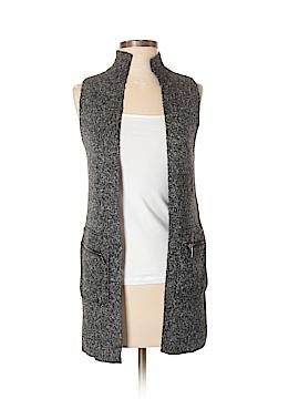 Ann Taylor Sweater Vest Size XXS (Petite)