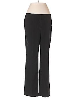 Ann Taylor LOFT Outlet Dress Pants Size 2 (Petite)
