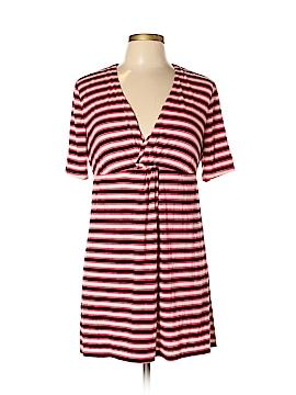Rachel Zoe Casual Dress Size M