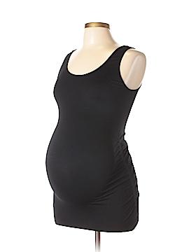 Motherhood Tank Top Size L (Maternity)