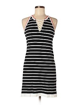 525 America Casual Dress Size XS