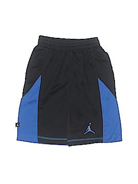 Jordan Athletic Shorts Size S (Kids)