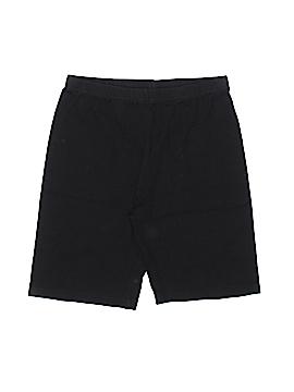 G.W. Shorts Size M