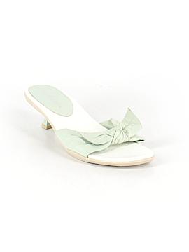 Aerosoles Sandals Size 9 1/2