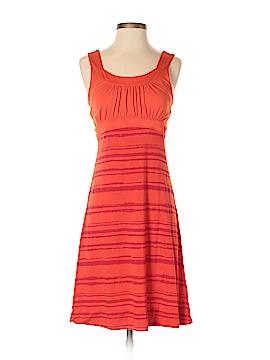 Alpine Design Casual Dress Size S