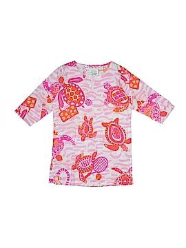 Gretchen Scott Designs Dress Size 2 - 4