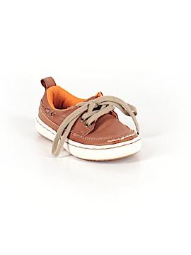 OshKosh B'gosh Sneakers Size 6