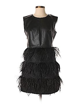Beulah Cocktail Dress Size S