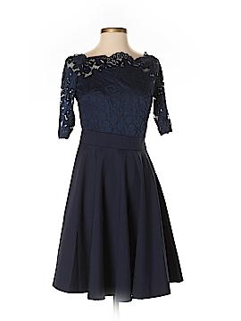 Miusol Casual Dress Size S