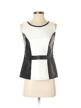 INC International Concepts Sleeveless Top Size S