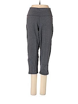 Active Basic Active Pants Size 4