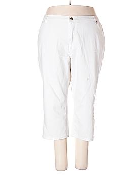 Catherines Jeans Size 26W (Plus)