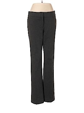 Ann Taylor LOFT Outlet Dress Pants Size 6 (Petite)