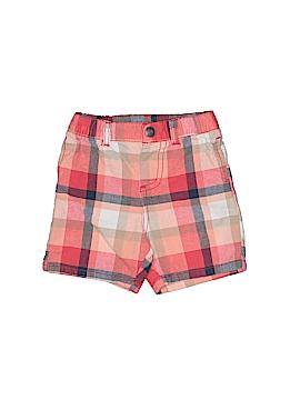 Cherokee Shorts Size 6 mo