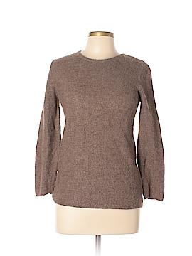 Tumi Pullover Sweater Size M