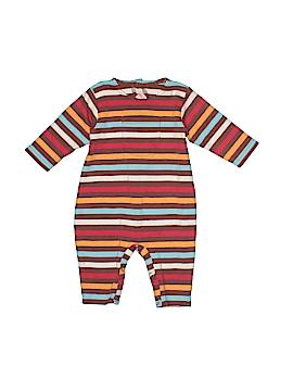 Zutano Long Sleeve Outfit Size 0-3 mo - 6 mo