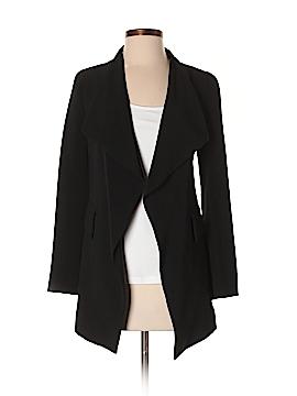 Zara Basic Blazer Size XS