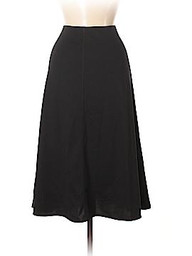 Anthony Richards Casual Skirt Size M (Petite)
