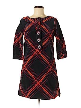 Go International Casual Dress Size M