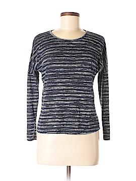 XXI Long Sleeve T-Shirt Size M