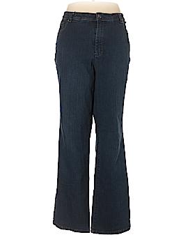 Style&Co Jeans Size 20W (Plus)