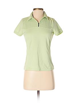 IZOD Short Sleeve Polo Size XS