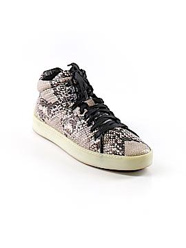 Rag & Bone Sneakers Size 7
