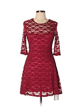 Elite Cocktail Dress Size 10
