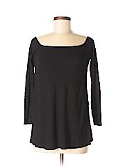 ASOS Women Long Sleeve Top Size 6