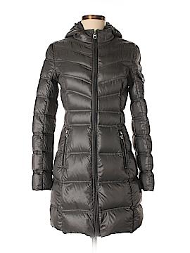 Miss Sixty Coat Size XS
