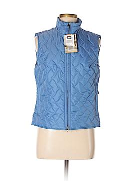 Royal Robbins Vest Size M