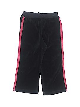 Disney Sweatpants Size 24 mo