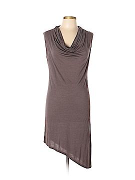 Market Casual Dress Size Med (2)