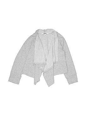DKNY Cardigan Size 6