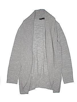 FASHION TO FIGURE Cardigan Size 1 (Plus)
