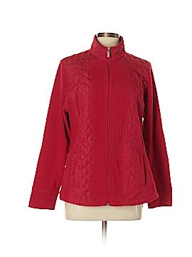 Style&Co Fleece Size L